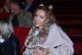 """Россия вернется на """"Евровидение"""", а """"Евровидение"""" - на российское ТВ"""