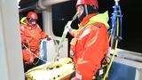 В Волгограде завершилась поисковая операция - найдено тело 11-й погибшей