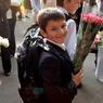 Роскачество: как правильно выбрать школьный рюкзак