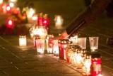 Пятнадцатое июня станет днем траура в Тбилиси