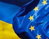 Евромайдан SOS собирает информацию о пострадавших