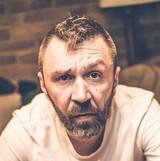 Шнуров пригласил Уткина в «Ленинград» работать конферансье (ВИДЕО)