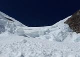В администрации Норильска прошли обыски из-за схода лавины