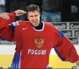 "НХЛ. Брызгалов может перейти в ""Питтсбург"""