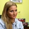 Янькова против Поповой: обзор очередной победы (ВИДЕО)