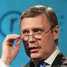 Касьянов и Навальный не станут объединять партии