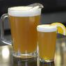 Во Франции родилась новая наука - пивоведение