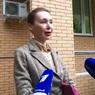 """Адвокат Мальковой обратилась к мужу Макеевой: """"Роман, вам придется очень много работать"""""""