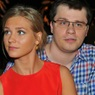 """""""Я очень тяжёлый человек со скверным характером"""": Харламов высказался о причинах развода"""