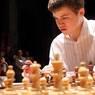 Норвежский гроссмейстер поставил Биллу Гейтсу мат за 11 секунд (ВИДЕО)