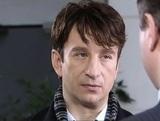 """Родственница Альшанского рассказала о сообщении от него: """"Успел написать, но не отправил"""""""