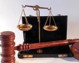 Суд в Москве приговорил американского студента к 9 годам тюрьмы за нападение на полицейских