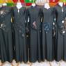 Власти Дубая ужесточили дресс-код для туристов