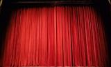 В польском театре покажут пьесу по книге Гитлера