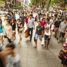 На днях в Сингапуре начинается глобальный шоппинг