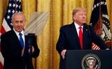 Дональд Трамп раскрыл детали «сделки века»
