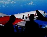Boeing возобновляет производство лайнеров 737 MAX