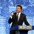 В Италии арестованы родители бывшего премьер-министра