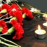 В Одессе радикалы выбросили цветы, оставленные в память о жертвах крушения Ту-154