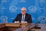 Замглавы МИД России призвал срочно избавиться от зависимости от доллара