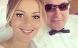Отец Марии Кожевниковой женился на модели, которая младше на 35 лет
