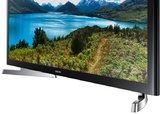 Samsung проверяет информацию об использовании ЦРУ телевизоров для слежки