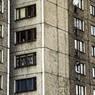 Греф обнадёжил: ставки по ипотеке снизятся до конца года, но ненамного