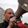 Суд признал Удальцова виновным в беспорядках на Болотной