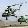 Россия вооружает Ирак для борьбы с террористами
