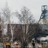 Инфляция на Украине переплюнула российскую