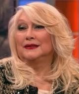 """Ирина Мирошниченко """"прыгает"""" с канала на канал за приличную сумму денег"""