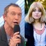 Сергей Соседов жестко высказался о депрессии американской дочки Александра Малинина
