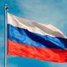 Большинство россиян не считает ДНР и ЛНР украинскими территориями