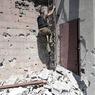 На Украине нарушают Минские соглашения о режиме тишины