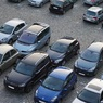Парковка в Москве станет бесплатной, но ненадолго