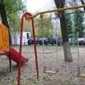 Избившая двухлетнего малыша жительница Ульяновска скоро предстанет перед судом