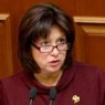 Украина намерена вернуть Крым и запускает дипломатические инициативы