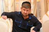 Кадыров посоветовал дочери Немцова искать убийцу среди окружения её отца