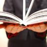 Чтение книг - секрет долгожителей