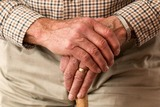Возраст досрочного выхода на пенсию возрастёт на восемь лет