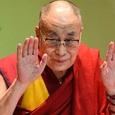 Далай-лама раскрыл секрет счастья