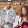 Нюша и Arash угодили в скандал с новым клипом