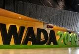 WADA лишил Россию на четыре года права участия в Олимпиадах и всех крупных турнирах