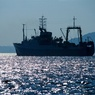"Моряки рассказали, как капитан ""Камчатки"" подавил бунт экипажа"