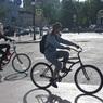 «Ничего себе, у вас велодорожки!»: Путин показал кулак просителю суммы о шести нулях
