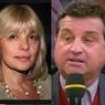 """Отар Кушанашвили о Вере Глаголевой: """"Я плакал у нее на груди, когда был в опале"""""""