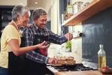 Ученые назвали «внезапную» любовь к определенной еде первым признаком деменции