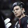 """Хоккеист """"Трактора"""" Кузнецов готовится переехать в НХЛ"""