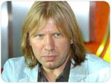 """Дробыш сказал, чего заслуживает рэпер Серега, """"заминировавший"""" самолет"""