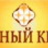 АТОР: Разорение «Южного Креста» оставит без отдыха 20 тыс россиян